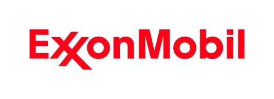 ExxonMobil_Red