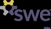 SWE_Logo_Dallas_4C