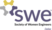 SWE_Logo_Dallas_4C