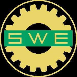 SWE_SWEGear_cmyk