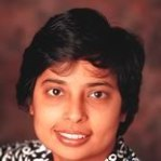 Picture of Dr. Nandika D'Souza