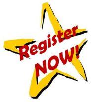 Register+Now