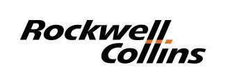 Rockwell Collins logo_col_rgb