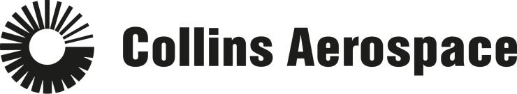 Collins-Aerospace_Primary_Black