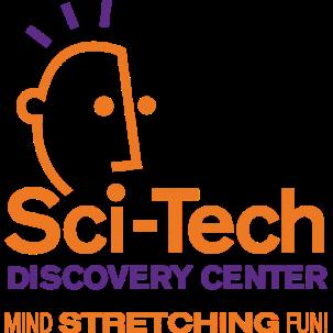 Scitechdiscoverycenter_logo