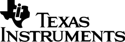 texas_instruments_logo_30889