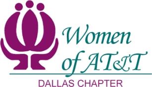 Women of ATT DALLAS