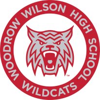 WWHS_PrimaryLogo_2-color_Red200Gray428